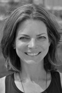 Sarah-Lopacinski-image
