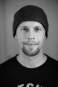 Jason Nichols, RYT 200